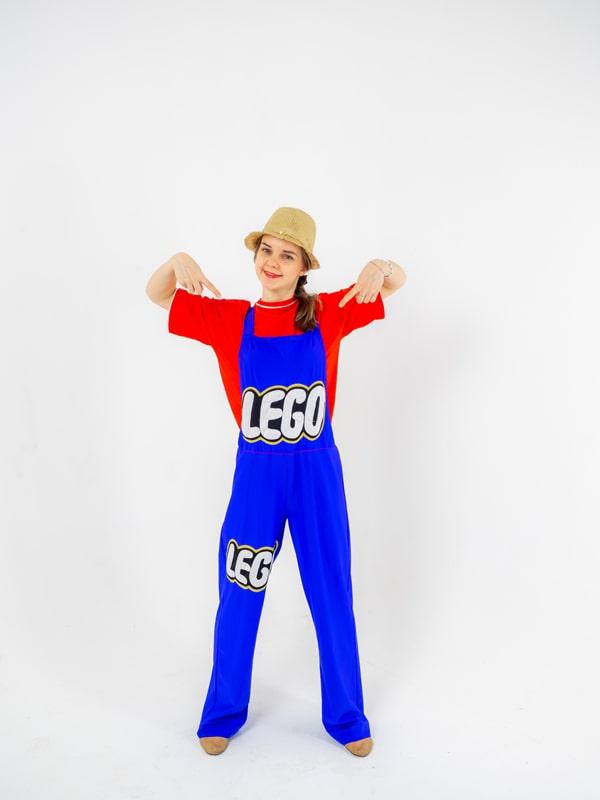 lego3-min