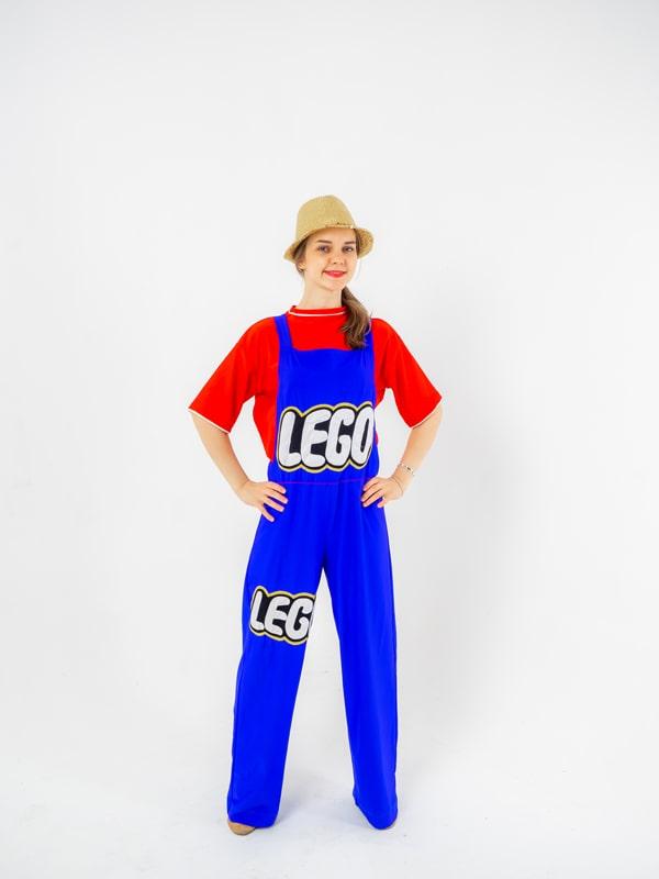 lego5-min