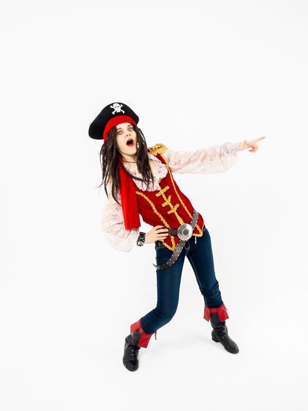 pirat1-min