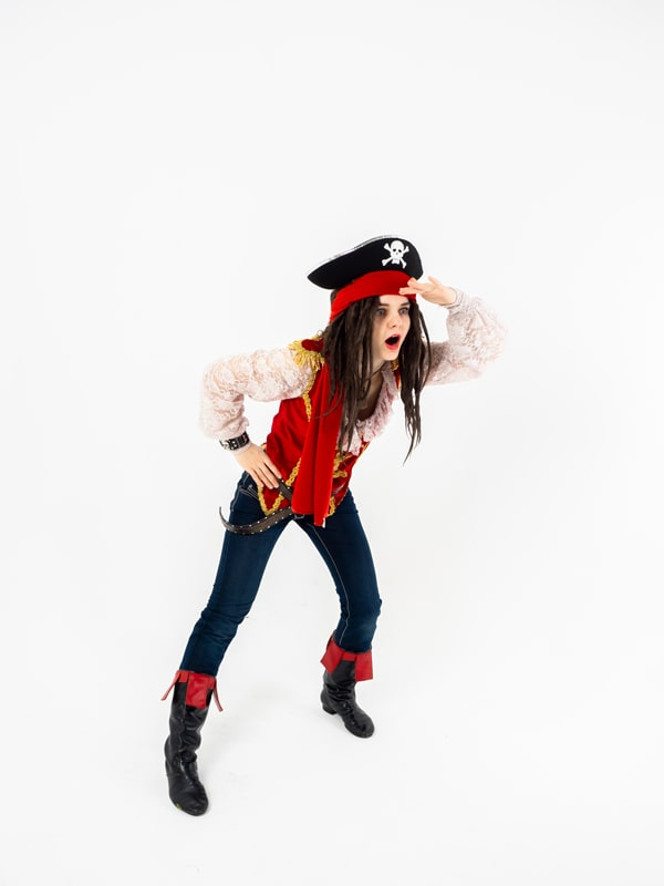 pirat2-min