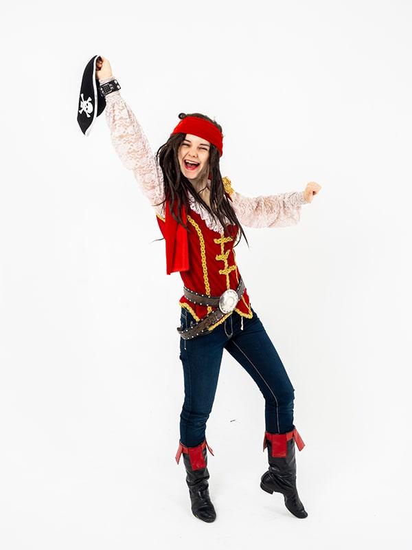 pirat4-min