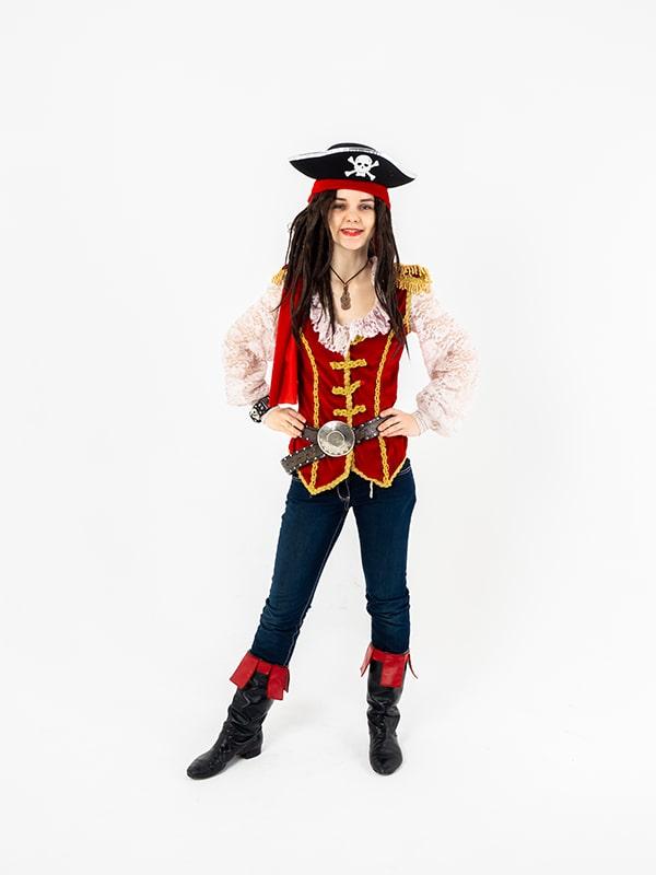 pirat5-min